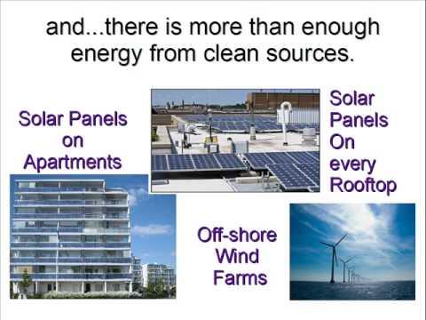 Call Energy Office_0005.wmv