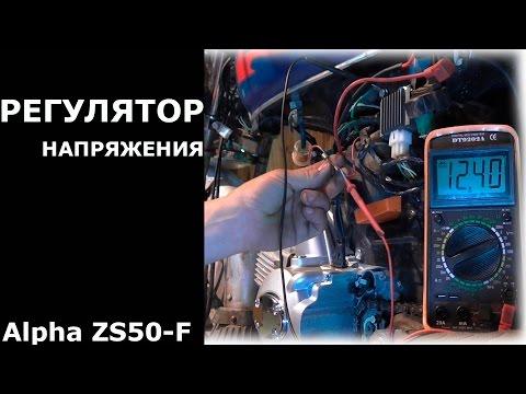 philips 42pfl3606h 60 инструкция
