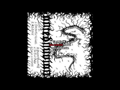 Antediluvian (Canada) - Primeval Cyclical Catastrophism (Demo) 2007.avi