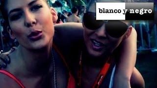 Benny Benassi Feat. Gary Go - Control (Official Video)