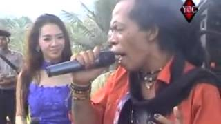 Download Luka Hati Luka Diri - Rena KDI feat Sodiq Monata Mp3