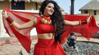 Subhasree VS Subhasree Ganguly | Prem Ki Bujhini & Abhimaan Now On Cinema Hall