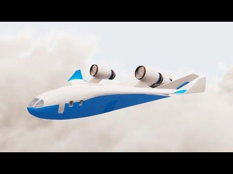Starling Jet: