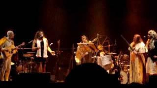 Bandabardò - Balla ancora (Live)