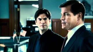 'Gone' 2012 Trailer #2