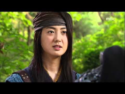 The Great Queen Seondeok, 25회, EP25, #06 letöltés