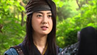The Great Queen Seondeok, 25회, EP25, #06