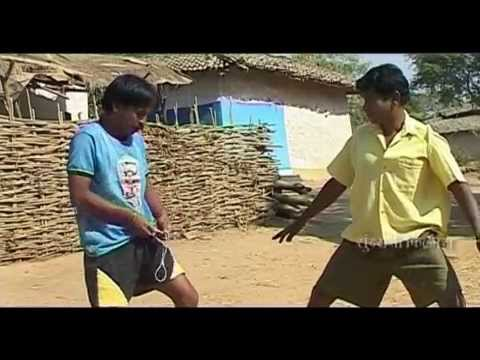 sadhe-panch-diwani-ek-tura---ramu-yadav---duje-nishad---full-comedy-drama