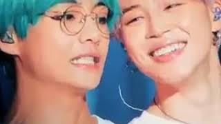 فيديو لعشاق K-POP  و محبين فرقة BTS