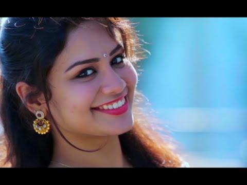 Koncham Ishtam Chaala Kashtam - KICK New Telugu Short Film 2015