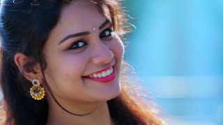Download lagu Koncham Ishtam Chaala Kashtam - KICK New Telugu Short Film 2015