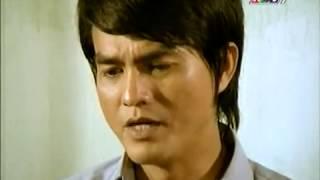Phim Ký Ức Mong Manh   Tap 012b