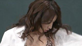 亜里沙のキャプチャー集です。 ソース:画像元:http://bakufu.jp/archi...