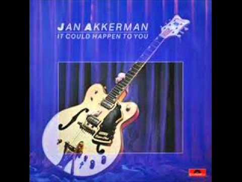jan-akkerman-funkology-robyrh4