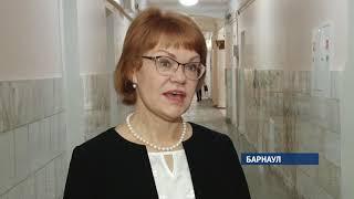 Алтайский Минздрав озадачился решением проблемы дефицита участковых терапевтов