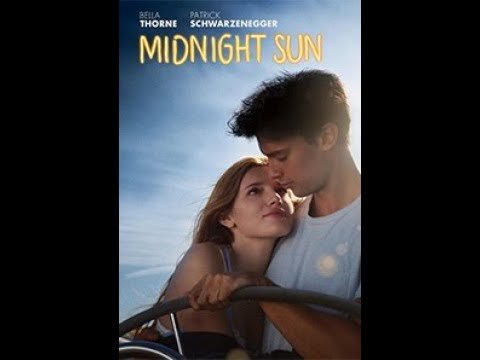 bella-thorne-walk-with-me-midnight-sun-charlie-s-song-cover-queenyletty
