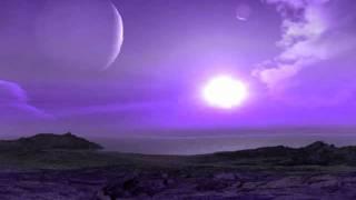 Shimmering Horizon - Kitaro