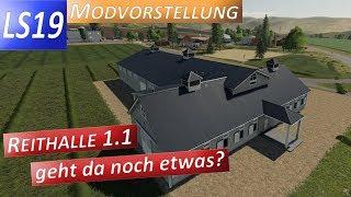 """[""""LS19"""", """"FS19"""", """"Landwirtschafts Simmulator"""", """"Modvorstellungen"""", """"Playtest"""", """"gameplay"""", """"Hof Hirschfeld"""", """"Reithalle"""", """"Pferde reiten"""", """"Pferdehof"""", """"Pferdestall""""]"""