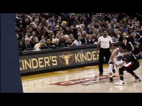 Stephen Curry   Me, Myself & I ᴴᴰ MVP...