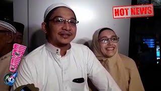 Hot News! Pulang Umroh, Pasha Rencana Ingin Ibadah Haji Bareng Istri - Cumicam 15 Februari 2019