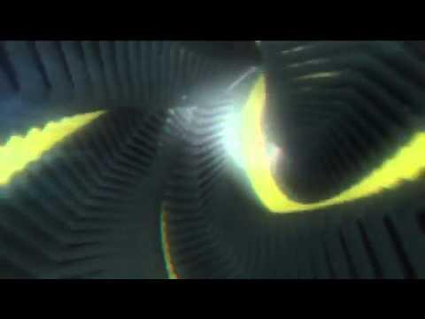 dream-logo-combos:-sensation-animation/disney-xd/teletoon-original-production-(for-bfdi)