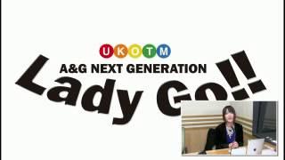 2013-11-12 LADY GO!! wwwwww.