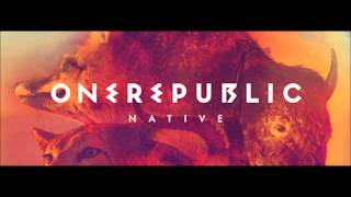 OneRepublic If I Lose Myself Instrumental HD FULL