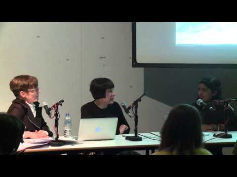 Alice Rawsthorn, Sophie Hicks - Is Design An Art?