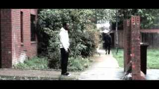 Ghost horror Short Film - Daniel's Day