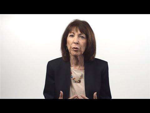 One UCSF: Sheila FitzPatrick