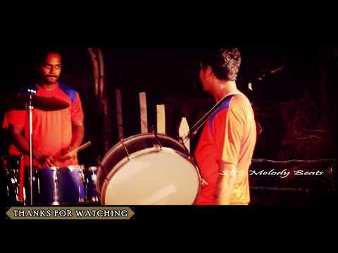 Non stop Bhim githe || by spj melody beats || Mumbai banjo party || baba saheb ambedkar songs, !!