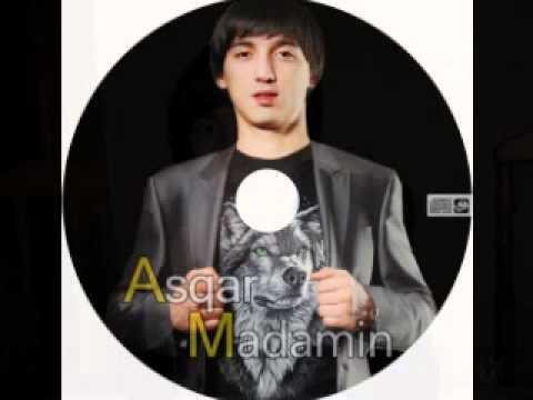 скачать mp3 музыка узбекский лола юлдашева