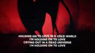Download Beastmilk: Love in a Cold World (Official lyric ) MP3 song and Music Video