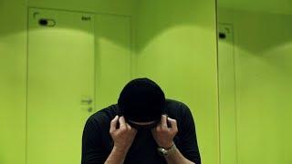 Андрій Хливнюк: 'Навіть в маленьких залах я викладаюся на повну.'