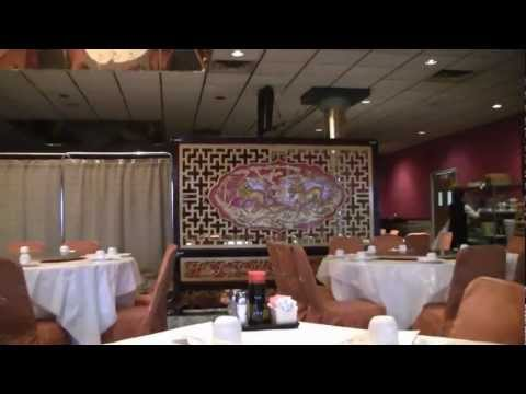 Furama Restaurant China Town Chicago