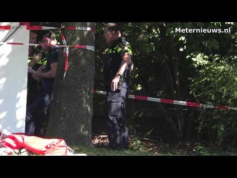 Man die in Assen overleed na mishandeling vermoedelijk betrokken bij zedendelict