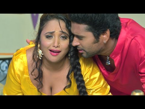 HD गर्मी बुझाला रानी # Garmi Bujhala Rani # Bhojpuri Hot Songs 2016 # New Bhojpuri Songs