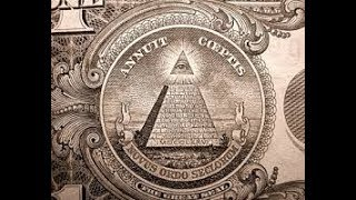 Identifying the All Seeing Eye. Part 1  Revealing a Sacred Secret