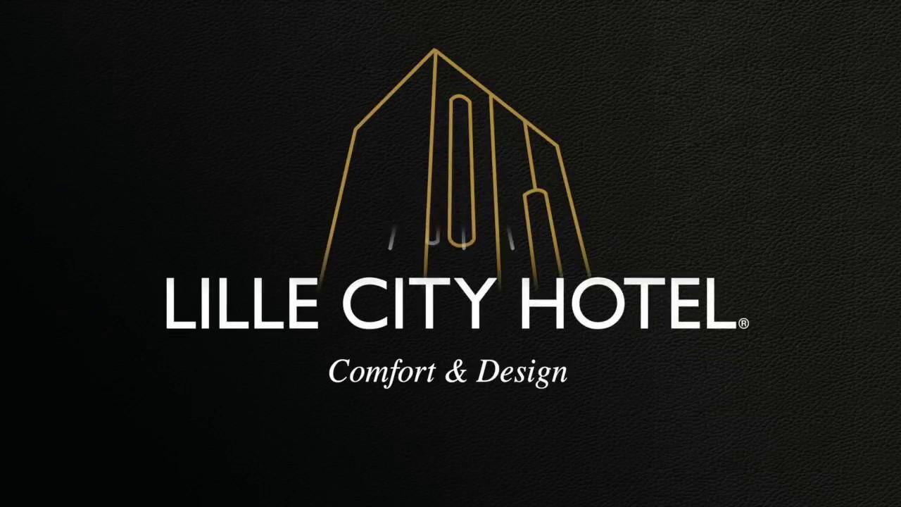 Lille MeetingBeffroi de l'Hôtel de Ville de Lille - Lille ...  Lille Hotels