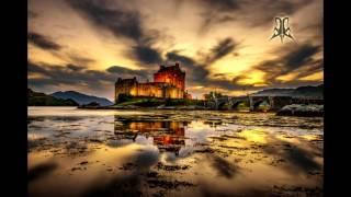 Video Julian Lehmann - Medieval Journey download MP3, 3GP, MP4, WEBM, AVI, FLV September 2017