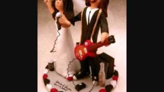 Bridal Chorus Rock - By Vincenzoth