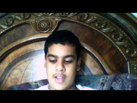 Webcam video from Jul 10, 2012