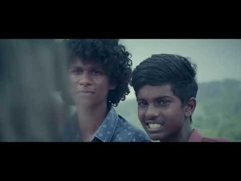 30 sec. Romantic Chethan jaylal and Nandhana varma Whatsapp status 30 sec