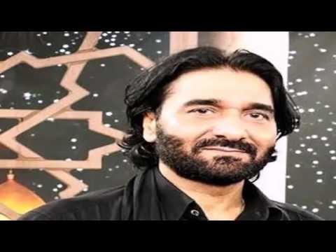 Nadeem Sarwar Noha 2016 - nadeem sarwar noha maharam 2016 new nohey