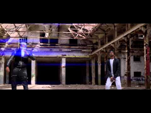 """TRVP Featuring FAME - """"30 Seconds"""" [Produced by Pyrexxz] (Official Video)"""