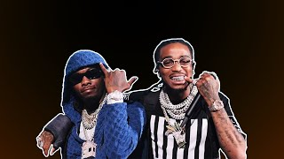 [FREE] Quavo and Offset Type Beat -