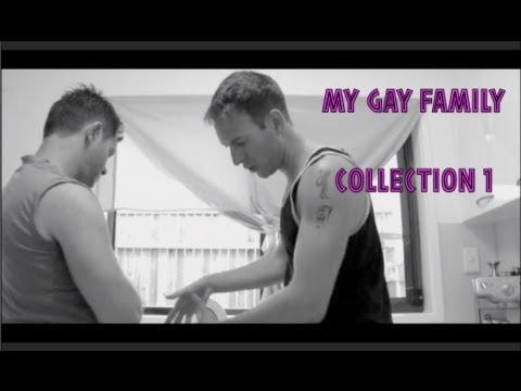 Gay Series -