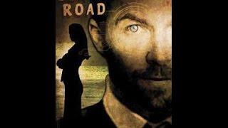 Тёмная дорога / Black Road / 2016