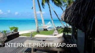 Online Geld verdienen und Geschenke - INTERNET-PROFIT-MAP.COM