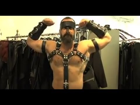 Paddy O Brian Trenton Ducati from YouTube · Duration:  6 minutes 58 seconds